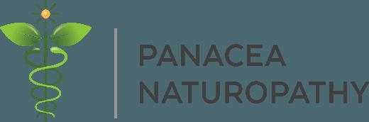 Redlands Naturopath - Panacea Naturopathy