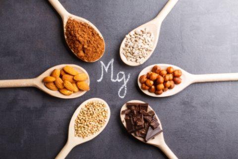 natural medicine - natural remedies